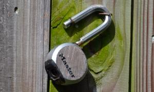 better unlocked padlock 300x180