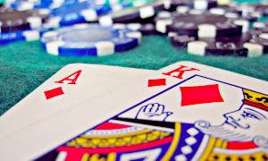 gambling generic 300x180