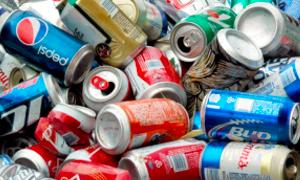 beer cans 300x180 - Steve Baker