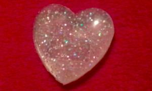 heart 300x180