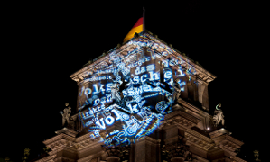 Germany - Mehr Demokratie e.V. - 300x180