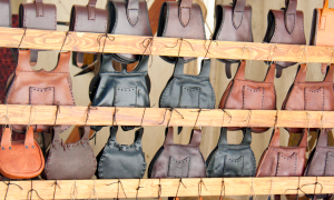 handbags Hans Splinter 300x180