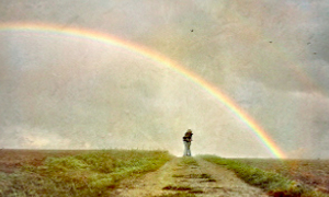 rainbow - Hartwig HKD 300x180