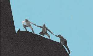 ECigIntel - mountain - Dave Whitley