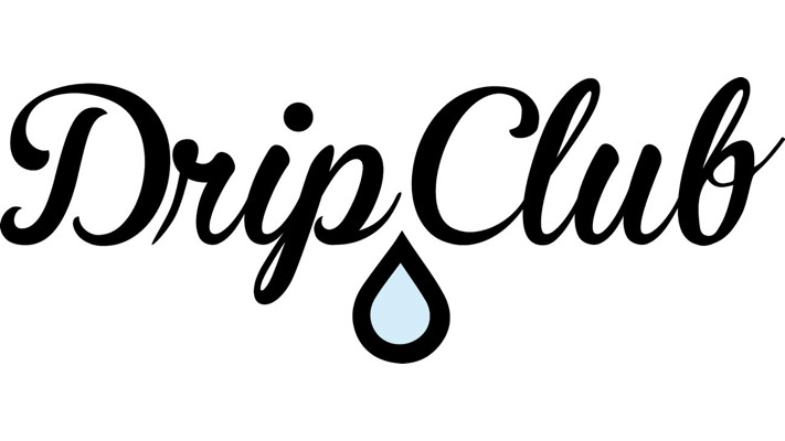 Mike Zhang, CEO, The Drip Club