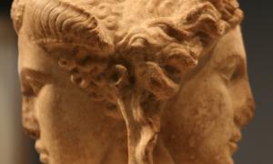 Janus - Quinn Dombrowski 300x180