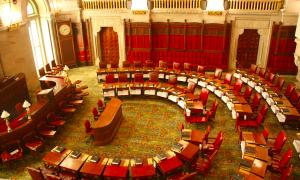 In depth: New York state e-cig regulation, December 2014