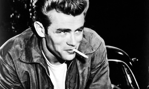 Rebel Without a Cause 300x180