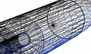wireframe - Steve Jurvetson 300x180