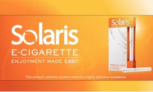 PMI Solaris 300x180