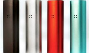 Pax 2 300x180