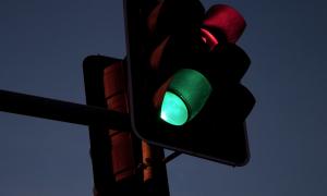 streetlights - Russellstreet 300x180