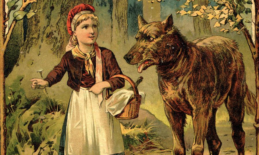 German child - William Creswell 900x540