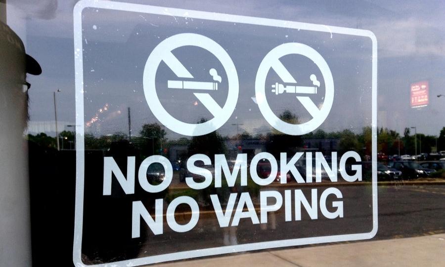 Best e cigarette guide com