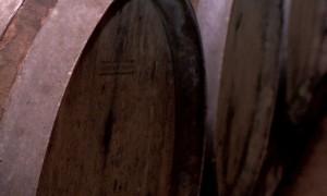 bottom of the barrel - Christian Haugen 900x540