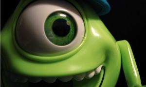 Monsters Inc - Matt McGee 900x540