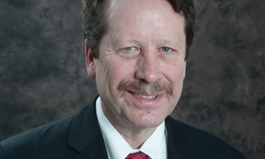 Robert Califf FDA 900x540