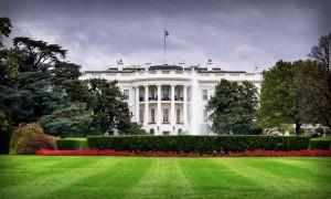 White House Washington DC - Diego Cambiaso 900x540