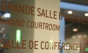 European Court of Justice - Cédric Puisney 900x540