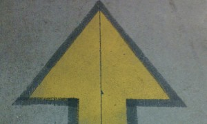 forward arrow - Näystin 900x540