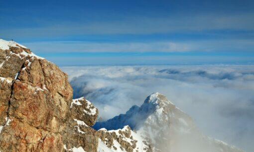 summit - Sonja und Jens 900x540