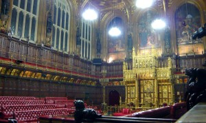 House of Lords UK - Herry Lawford 900x540
