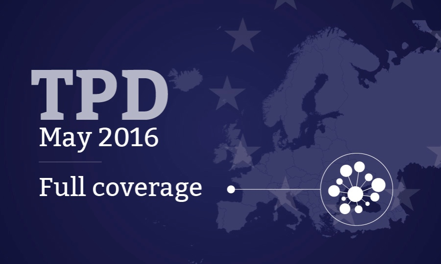 ECigIntelligence TPD logo - full coverage 900x540