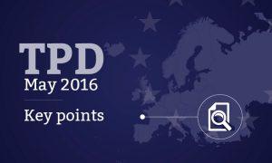 ECigIntelligence TPD logo - key points 900x540