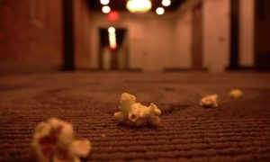 popcorn - Jon Siedman 900x540