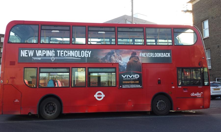 UK_bus_900x540