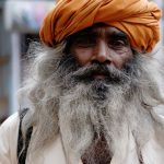 India_900x540_MM