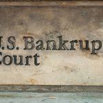 delaware-bankruptcy-court-pepper-hamilton-900x540