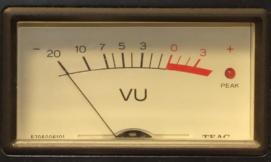 VU Meter - Wikimedia Commons