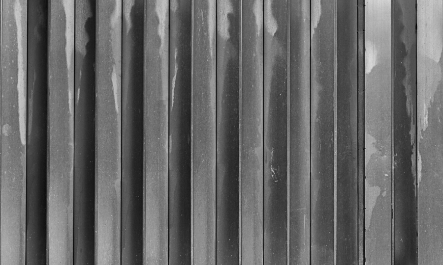 closed-craig-sunter-900x540
