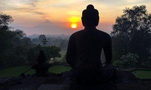 indonesian-buddha-christopher-michel-900x540
