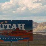 Utah - Nancy Nance