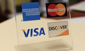 credit-cards-philip-taylor-900x540