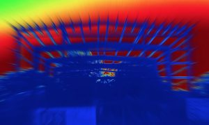 heat-clyde-robinson-900x540