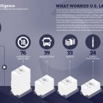 state-law-makers-infographic-thumbnail-900x540