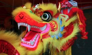 chinese-dragon-glen-900x540