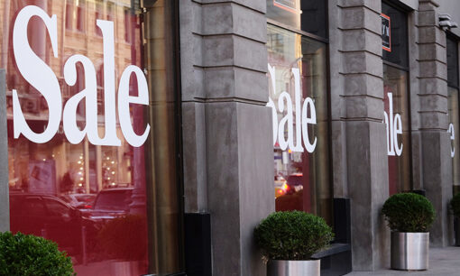 European retailers face complex rules