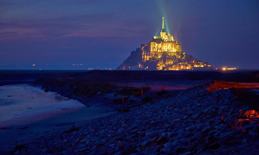 France - Moyan Brenn