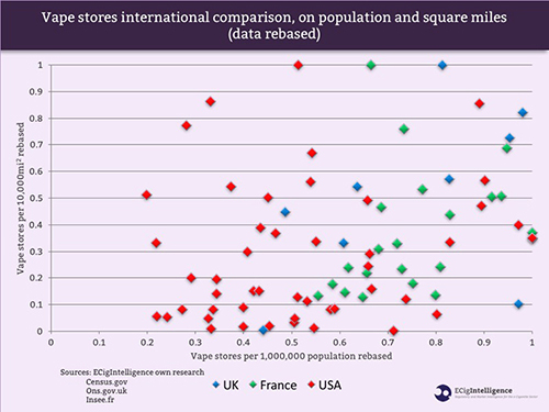 us-vape-stores2