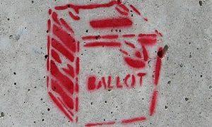 ballot-box-opendemocracy-300x180