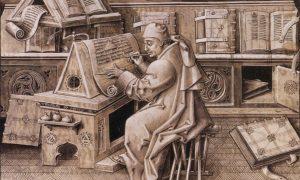 scribe-900x540