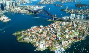 sydney-harbour-duncan-hull-900x540