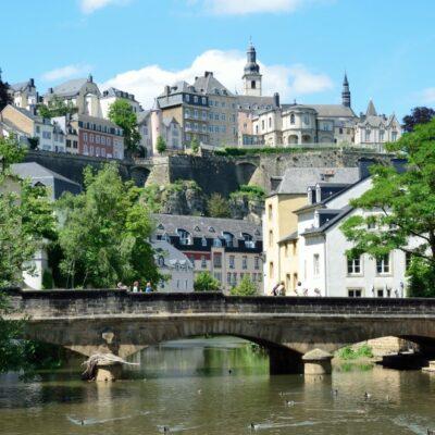 luxembourg-tristan-schmurr-900x540
