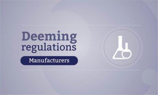 deeming-regulations-news-package-manufacturers-900x540