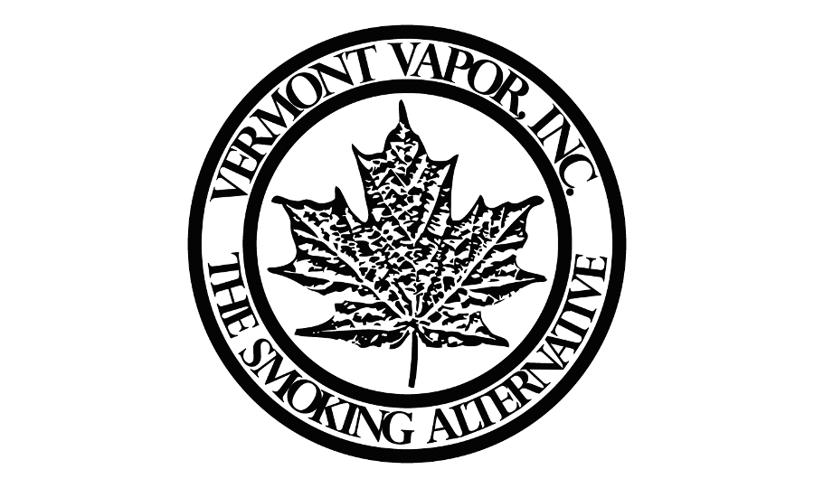 Vermont Vapor - VT Vapor