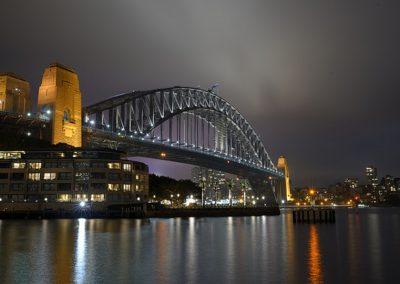 Australia - Lenny K Photography